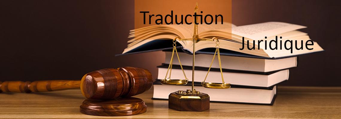 Trouver un expert en traduction de contrats et documents juridiques