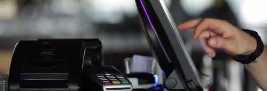 Comment optimiser sa comptabilité en magasin ?